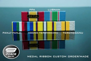 medal-okok01