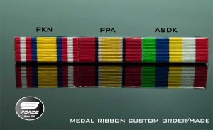 medal-ribbon