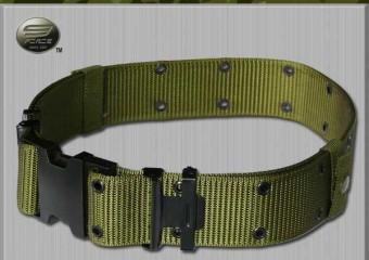 belt_commando