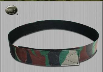 belt_inner_loreng