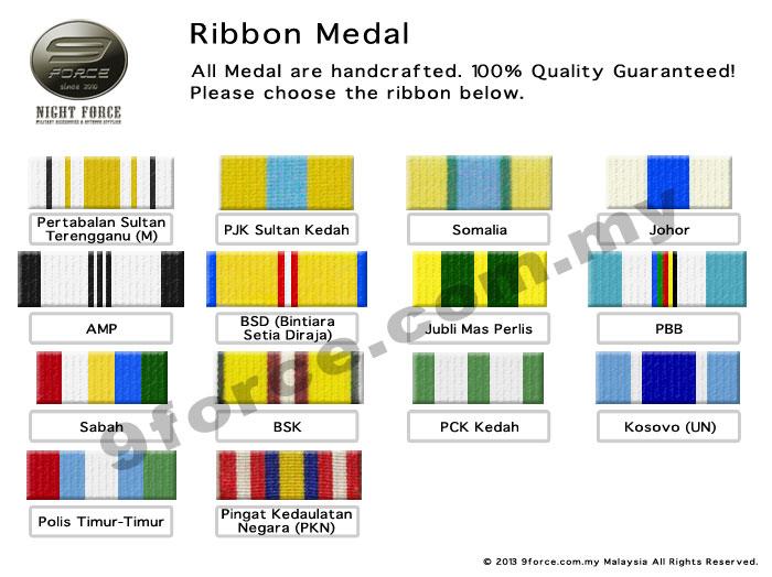 ribbon_madel_all_03