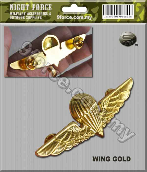 WING-GOLD