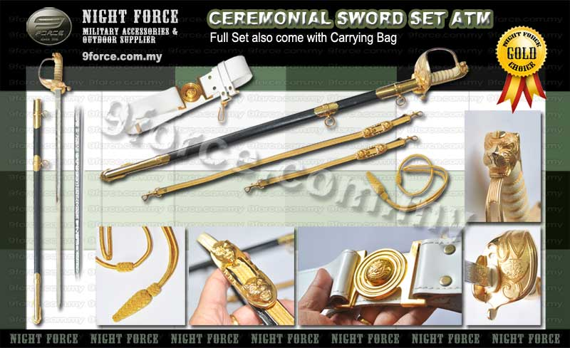 ceremonial-sword-Low