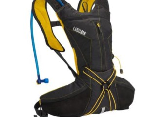 Camelbak_2012_Octane_XCT_Black_Lemon_Chrome