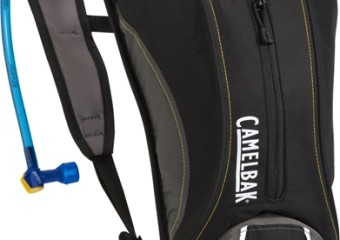 Camelbak_Fairfax_Black