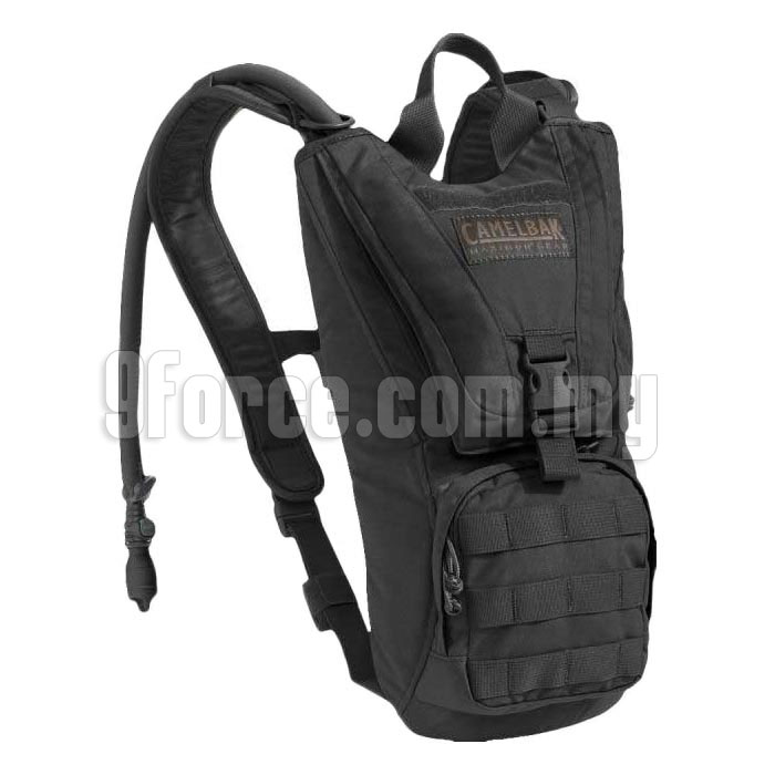 Camelbak_Military_Ambush_Black