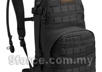 Camelbak_Military_HAWG_Black02