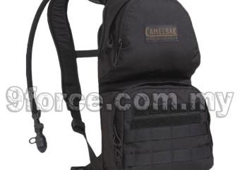 Camelbak_Military_MULE_Black