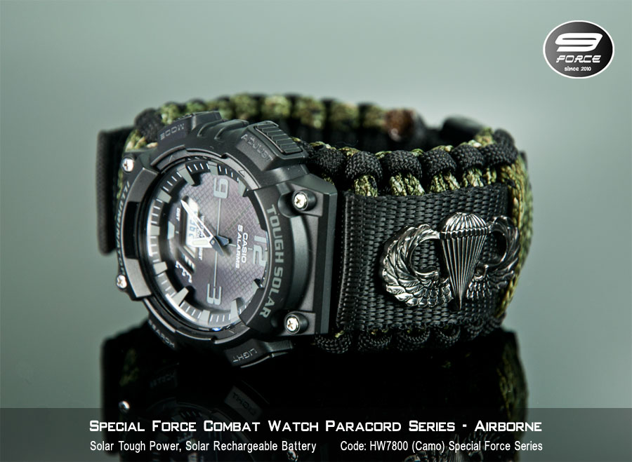 Brand New Hand Wacth Bd Pricse