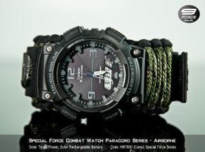 HW7800-camo-03