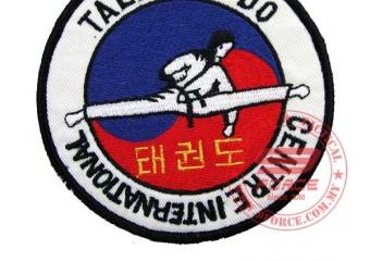 taewondo-patch-6304