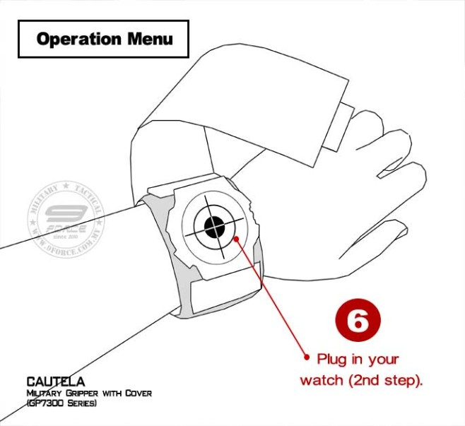 gp7300-operation-menu-006