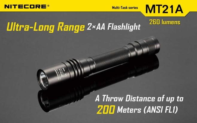 MT21A