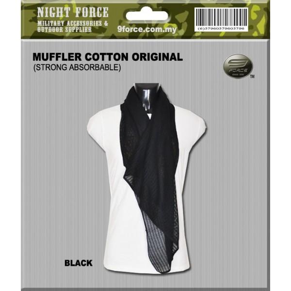 MUFFLER-COTTON-BLACK-600x600
