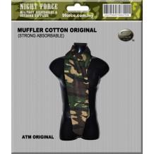MUFFLER-COTTON-CAMO-218x218
