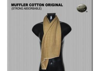 MUFFLER-COTTON-DESERT-600x600
