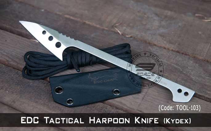 tool103-01