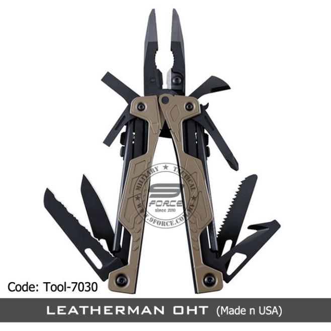 tool7030-001