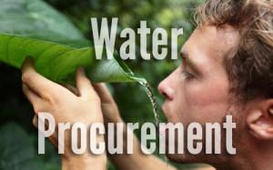water-procurement-header