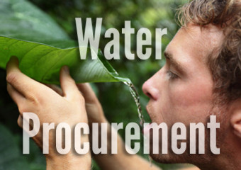 water-procurement-header