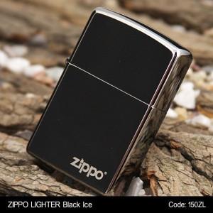 zippo-150ZL-03-600x600