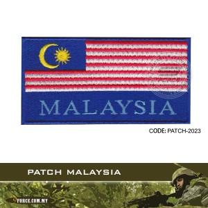 PATCH-2023-1