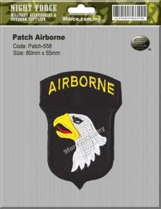 patch-558
