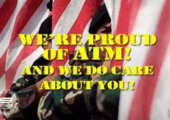 proud-of-atm-01