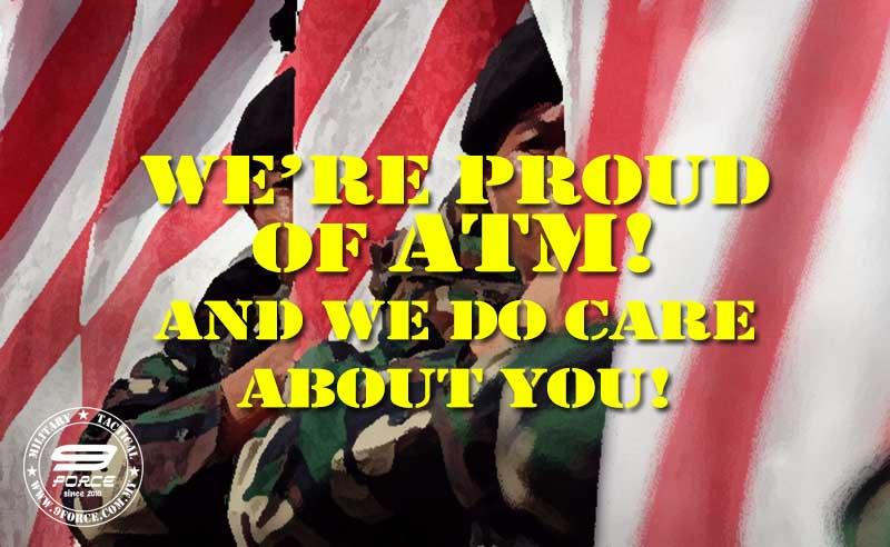proud-of-atm-01