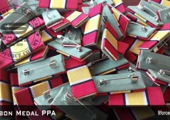 ribbon-medal-ppa