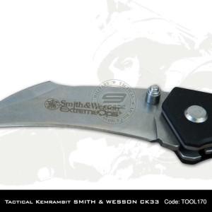 tool170-5