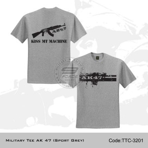 ttc-3201