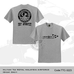 ttc-3223