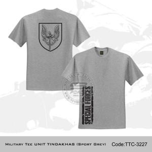 ttc-3227
